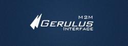 Gerulus