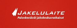 Jakelulaite Palonkest�v�